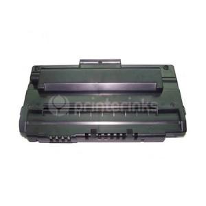 Xerox 013R00606 (PE120)  (kompatibilný)
