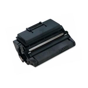 Xerox 106R01149 (3500) (kompatibilný)