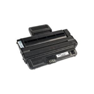 Xerox 106R01374 (3250) (kompatibilný)