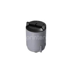 Xerox 106R01203 (6110) black (kompatibilný)