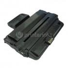 Samsung ML-D3050B (ML-3050, ML-3051) (kompatibilný)