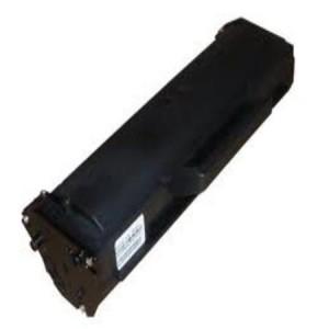 Toner Samsung MLT-D1042S - kompatibilný