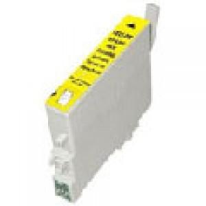 Epson T0614 Yellow, 18ml, (kompatibilný)