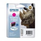 Epson T1003 Magenta, 18ml, (kompatibilný)