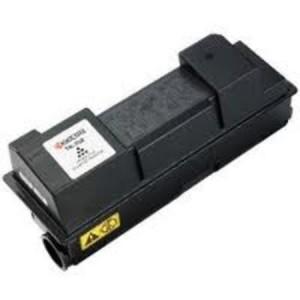 Kyocera TK-350, 15000 strán, (kompatibilný)