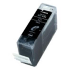 Canon BCI 3 black, 29.5ml, (kompatibilný)