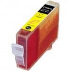 Canon BCI 3/5/6/8 yellow, 14.5ml, (kompatibilný)