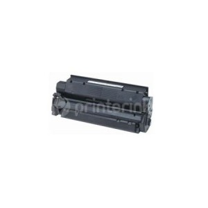 Canon CRG-708, 3000 strán, ECO, (kompatibilný)