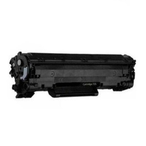 Canon CRG-725, 1600 strán, (kompatibilný)