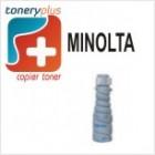 Minolta Di 152/183/1611/2011 (106B/TN114), (kompatibilný)
