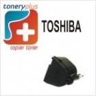 Toshiba 1650/1710/2050 (T-2050 E), 1x300g (kompatibilný)