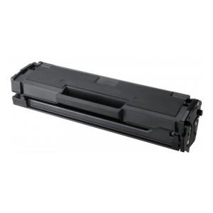 Toner Samsung MLT-D101S - kompatibilný